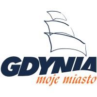 Przejdź na stronę Urzędu Miasta Gdyni