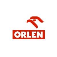 Przejdź na stronę Orlen