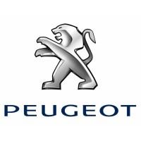 Przejdź na stronę Peugeot Polska