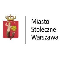 Przejdź na stronę Urzędu Miasta Warszawy