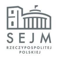 Przejdź na stronę Sejmu RP