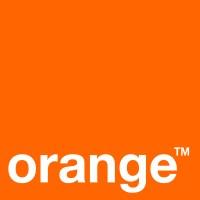 Przejdź na stronę Orange