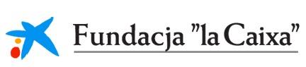 Przejdź na stronę Fundacji La Caixa