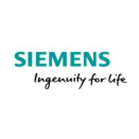 Przejdź na  stronę Siemens