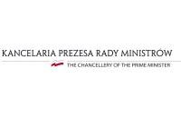 Przejdź na stronę Premiera RP