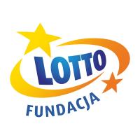 Przejdź na stronę Fundacji Lotto