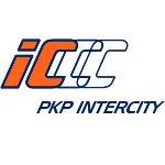 Przejdź do strony PKP Intercity