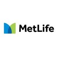 Przejdź na  stronę Metlife