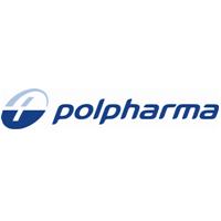 Przejdź na stronę Polpharma