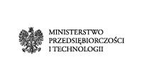 Przejdź na stronę Ministerstwa Przedsiębiorczości i Technologii