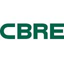 Przejdź na stronę CBRE
