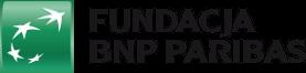 Przejdź na stronę Fundacji BNP Paribas